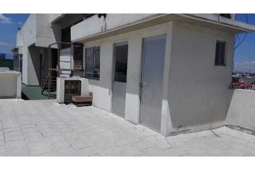 Foto de casa en venta en  , ahuehuetes anahuac, miguel hidalgo, distrito federal, 2968379 No. 01