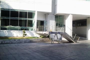 Foto de departamento en renta en  , ahuehuetes anahuac, miguel hidalgo, distrito federal, 2982582 No. 01