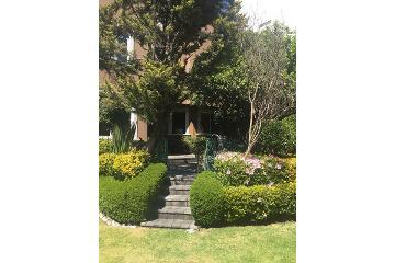Foto de casa en venta en  , bosque de las lomas, miguel hidalgo, distrito federal, 2992899 No. 01