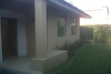 Foto de casa en renta en ahuehuetes sur 107, bosque de las lomas, miguel hidalgo, distrito federal, 2948894 No. 01