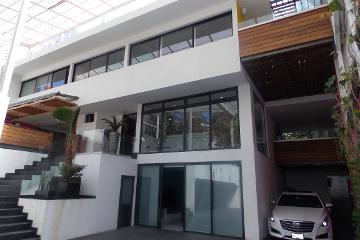 Foto de casa en venta en ahuehuetes sur 400, bosques de las lomas, cuajimalpa de morelos, distrito federal, 3022339 No. 01