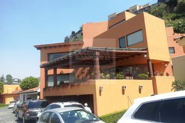 Foto de casa en condominio en venta en  , bosque de las lomas, miguel hidalgo, distrito federal, 873239 No. 01