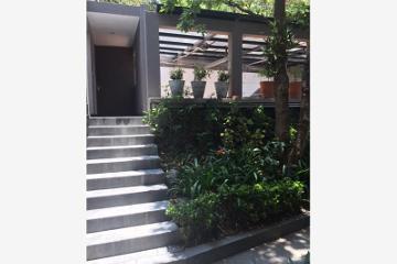 Foto de casa en renta en  n/d, bosque de las lomas, miguel hidalgo, distrito federal, 2699049 No. 01