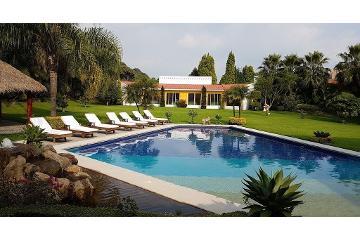 Foto principal de casa en venta en ahuehuetitla 2760924.