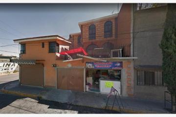 Foto de casa en venta en ahuejotes 79, san marcos, xochimilco, distrito federal, 0 No. 01