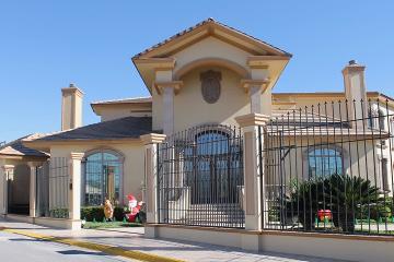 Foto de casa en renta en ahuizotl 105, los pinos 1er sector, saltillo, coahuila de zaragoza, 2773048 No. 01
