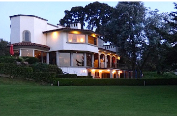 Foto principal de casa en venta en ailes, club de golf los encinos 2873232.
