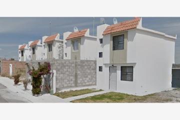 Foto de casa en venta en ailes numero, natura, aguascalientes, aguascalientes, 2460433 No. 01