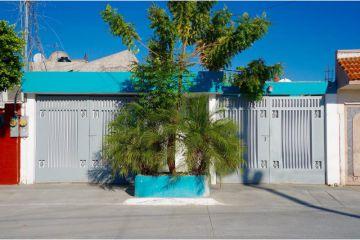 Foto de casa en venta en airapi 86, puesta del sol, la paz, baja california sur, 1981012 no 01