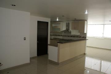 Foto de departamento en renta en  , ajusco, coyoacán, distrito federal, 1730566 No. 01