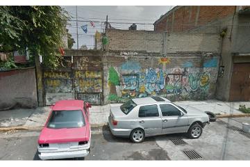 Foto principal de terreno habitacional en venta en ajusco 2968936.