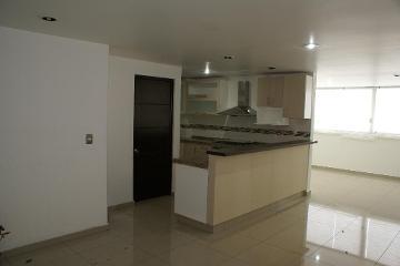 Foto de departamento en renta en  , ajusco, coyoacán, distrito federal, 2980605 No. 01