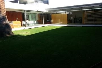 Foto de casa en renta en Jardines del Pedregal, Álvaro Obregón, Distrito Federal, 508239,  no 01