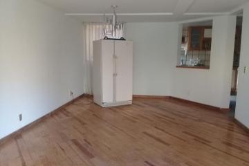 Foto de casa en renta en ajusco picacho 1500, jardines del ajusco, tlalpan, distrito federal, 0 No. 01