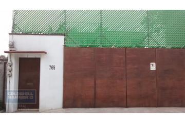 Foto principal de departamento en renta en akil, mirador ii 2968669.