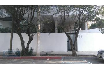 Foto de departamento en venta en alabama , napoles, benito juárez, distrito federal, 0 No. 01