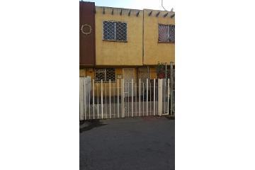 Foto de casa en venta en  , alamar, tijuana, baja california, 2772028 No. 01