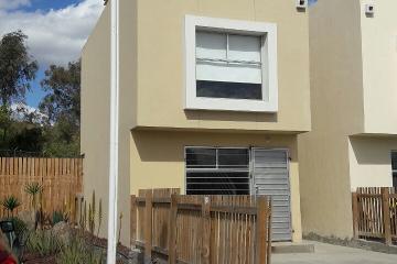 Foto de casa en renta en  , alamar, tijuana, baja california, 0 No. 01