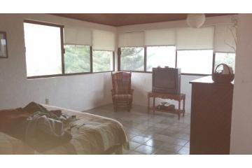 Foto de casa en venta en alameda 42, las cañadas, zapopan, jalisco, 342005 no 01