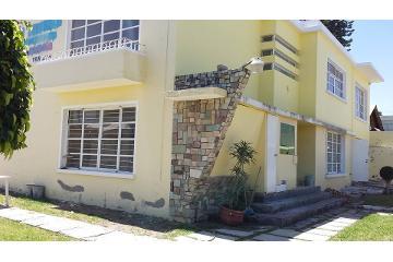 Foto de casa en renta en  , alameda, celaya, guanajuato, 2734108 No. 01