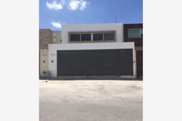 Foto de casa en venta en  431-b, lomas del tecnológico, san luis potosí, san luis potosí, 2862854 No. 01