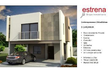 Foto de casa en venta en  , alameda galgódromo, juárez, chihuahua, 2870298 No. 01