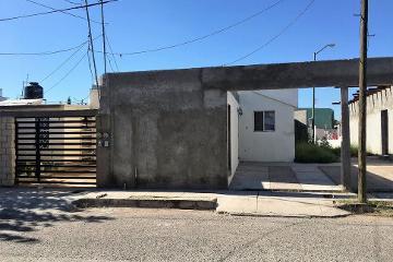 Foto de casa en venta en  , alamedas i, chihuahua, chihuahua, 2525542 No. 01