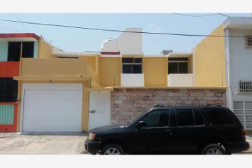 Foto principal de casa en renta en alaminos, reforma 2752230.