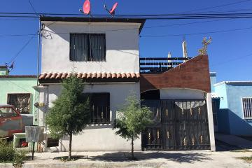 Foto de casa en venta en álamo 818, lomas del bosque, saltillo, coahuila de zaragoza, 2902498 No. 01