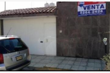 Foto de casa en venta en  18, lomas verdes (conjunto lomas verdes), naucalpan de juárez, méxico, 2879504 No. 01