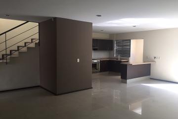 Foto de casa en renta en alamo pinto 105, las alamedas, celaya, guanajuato, 2649662 No. 01