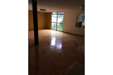 Foto de casa en renta en alamo plateado 514, los álamos, naucalpan de juárez, méxico, 2803053 No. 01