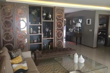 Foto de casa en venta en alamo verde 118, las alamedas, celaya, guanajuato, 2649670 No. 01