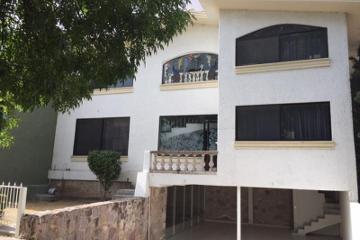 Foto de casa en venta en  1-1, residencial pulgas pandas norte, aguascalientes, aguascalientes, 2782159 No. 01