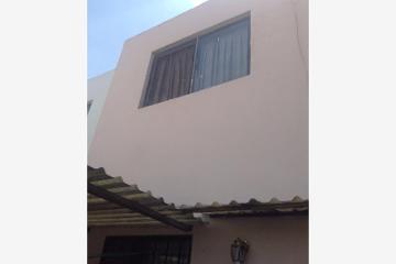 Foto de casa en venta en alamos 706, real cumbres 2do sector, monterrey, nuevo león, 2028792 No. 15