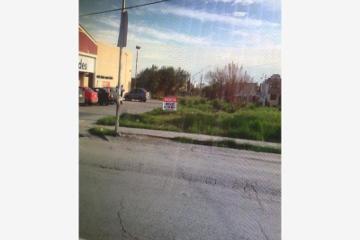 Foto de terreno comercial en renta en alamos cel. 8111948258 100, álamos del parque, apodaca, nuevo león, 4515821 No. 01