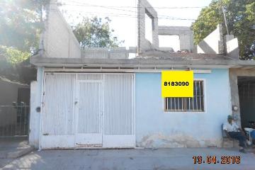 Foto de casa en venta en, álamos i, ahome, sinaloa, 1893258 no 01