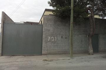 Foto de bodega en venta en albadór (ampliación herradura) 701, la herradura, saltillo, coahuila de zaragoza, 2807722 No. 01