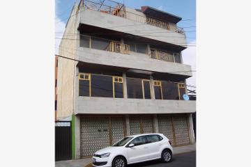 Foto de departamento en renta en albarrada 50, progresista, iztapalapa, distrito federal, 2750895 No. 01