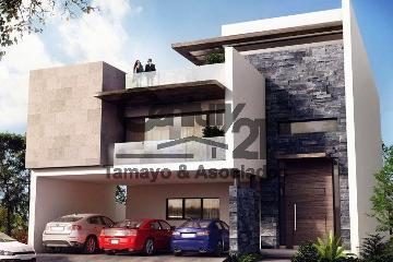 Foto de casa en venta en albatro 522 , la joya privada residencial, monterrey, nuevo león, 0 No. 01