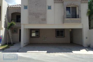 Foto de casa en venta en albatro, el uro, monterrey, nuevo león, 2386249 no 01