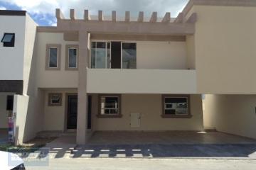 Foto de casa en venta en  , privada residencial villas del uro, monterrey, nuevo león, 2136591 No. 01
