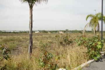 Foto principal de terreno habitacional en venta en albatros, los olvera 2865988.