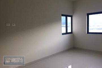 Foto principal de casa en venta en albatros, villas de canterias 2585829.
