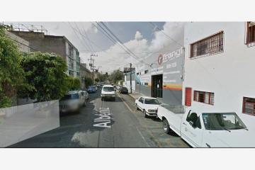 Foto de bodega en venta en  0, guadalupe victoria, gustavo a. madero, distrito federal, 2964082 No. 01