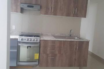 Foto de departamento en renta en  , albert, benito juárez, distrito federal, 2978183 No. 01