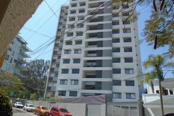 Foto de departamento en renta en alberta 2082, colomos providencia, guadalajara, jalisco, 2813622 No. 01