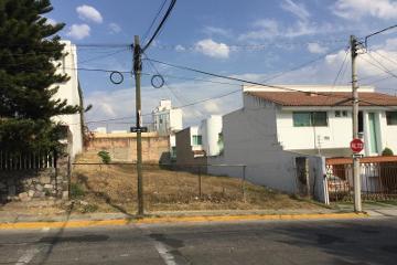 Foto de terreno habitacional en venta en  lote 4manzana 171, colomos providencia, guadalajara, jalisco, 2879690 No. 01