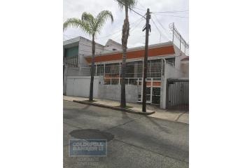 Foto de casa en venta en alberta , providencia 1a secc, guadalajara, jalisco, 2722884 No. 01