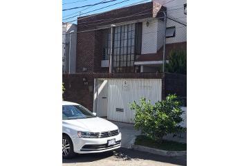 Foto de casa en renta en alberta , providencia 5a secc, guadalajara, jalisco, 0 No. 01